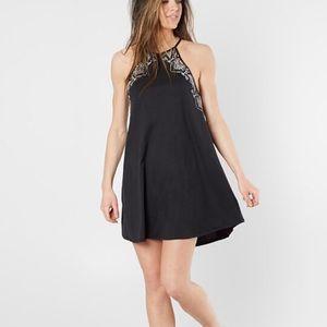 NWT🎉 Billabong Dress